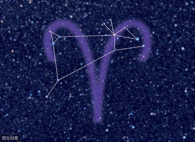 十二星座7月运势:水星也开始逆行,2019年的分水岭在此